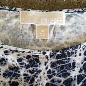 Michael Kors Tops - Michael Kors tunic